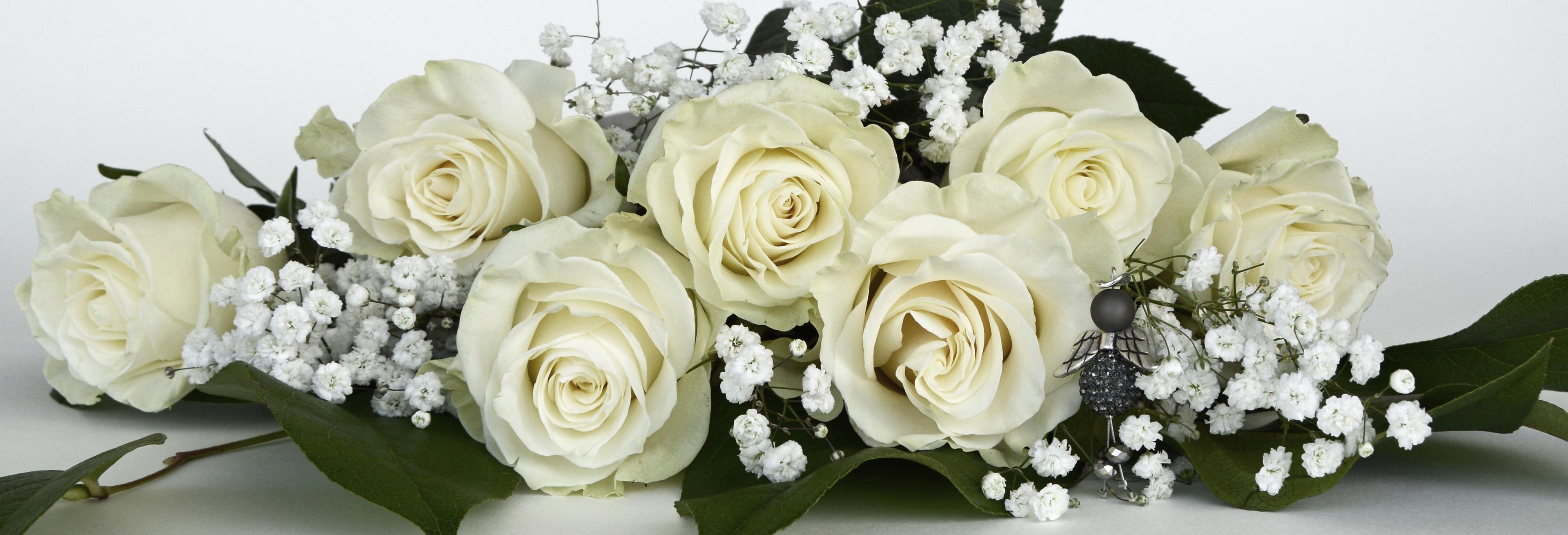 contact WEDDING FLEURISTE MARIAGE