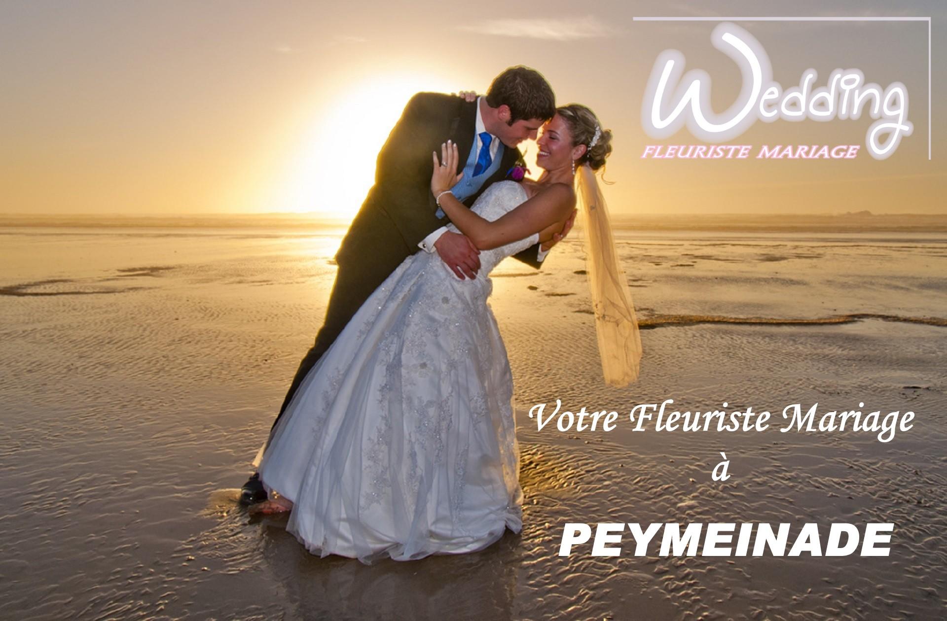 FLEURISTE MARIAGE PEYMEINADE - WEDDING PLANNER PEYMEINADE - TRAITEUR PEYMEINADE
